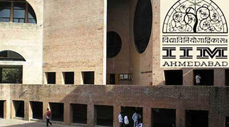 IIM Ahmedabad, IIMA policy program, JSW School of Public Policy, IIMA Post Graduate Programme, IIM Bill, Ahmedabad news, Education news, Nation news, india news, indian Express