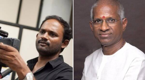 Illayaraja, Kaaka Muttai, Manikandan , entertainment news, Kutrame Dhandanai