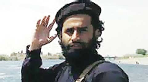 Indian Mujahideen, IM suspect killed syria, IM serial bombing suspect killed, Islamic State, Indian Mujahideen serial bombing suspect killed, Indian Mujahideen Fugitive killed, IM commander bada sajid killed, im suspect Bada Sajid, National Investigation Agency, NIA, Islamic State Syria, indian Islamic State member, india news, nation news