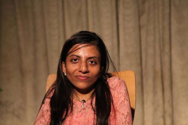 UPSC topper, Ira Singhal, UPSC, UPSC result, UPSC exam results, civil service results, Indian Administrative Service, Union Public Service Commission, upsc online, ias officer, www.upsc.gov.in, UPSC result 2015, UPSC results 2015 main, UPSC results today, results today, check UPSC exam results, UPSC exams