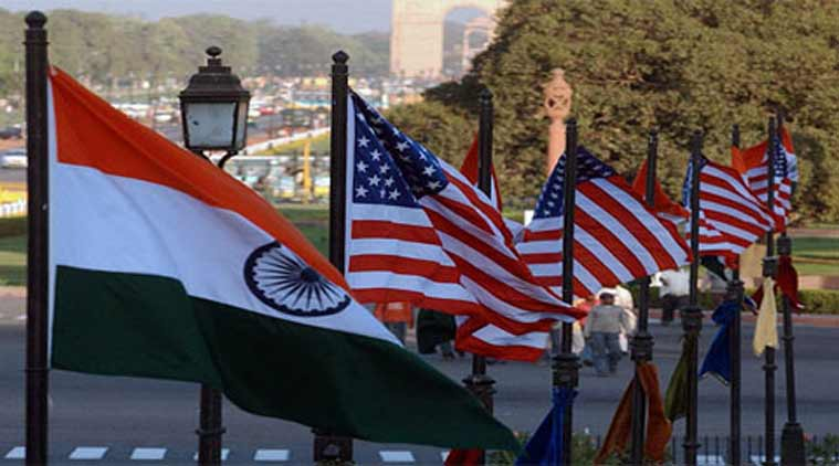 US India trade,  india US investment, india US ties, india US trade, Barack Obama, TPA, trade agreement, Trade Promotion Authority, Trans-Pacific Partnership, Devashish Mitra column, IE column, ie column