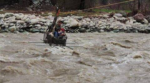 india_kashmir_floods480