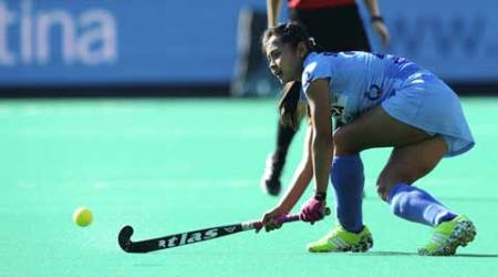 Hockey World League, World League Hockey, Hockey World League, India Hockey, Indian eves, India vs Italy, Italy vs India, SPorts News, Sports