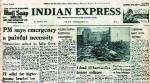 July 23, Forty Years Ago: HardTimes