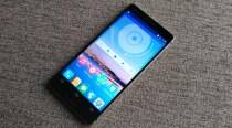 InFocus M810 Express Review: A good-looking mid-range smartphone