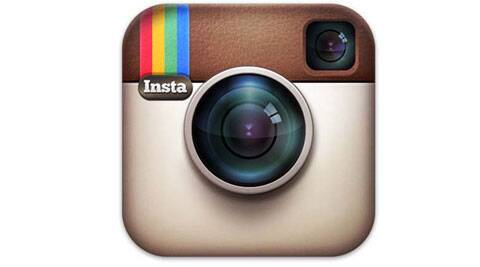 Instagram adds new photo sizes to retain users and attract ads