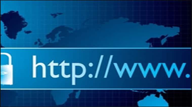 net neutrality, net neutrality report, net neutrality panel, DoT, net neutrality panel recommendations, net neutrality india, net neutrality pros and cons, net neutrality news today, net neutrality news 2015, net neutrality news india, WhatsApp calls, Viber calls, Net Neutrality report by DoT, Govt report on Net Neutrality, #NetNeutrality, #NetNeutrality report, SaveTheInternet.in, Internet report, DoT panel, Net Neutrality India, TRAI, India, net neutrality, DoT net neutrality, DoT airtel Zero, technology news, india news, Technology news, Net Neutrality news