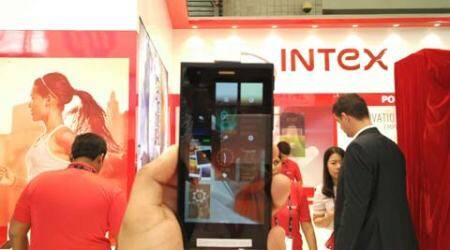 MWC Shanghai: Intex shakes hands with Jolla to launch Sailfish OS 2.0 smartphone by November