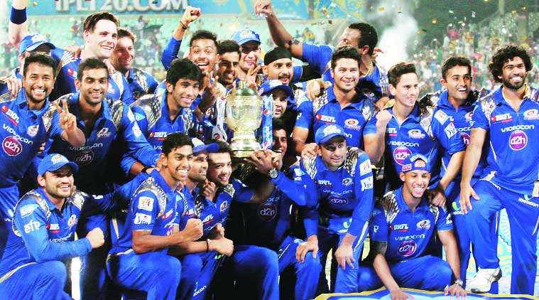 IPL spot fixing verdict, ipl spot fixing, spot fixing ipl, ipl spot fixing verdict, spot fixing verdict, indian premier league, ipl news, cricket news, cricket