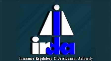 IRDA to track agents' records