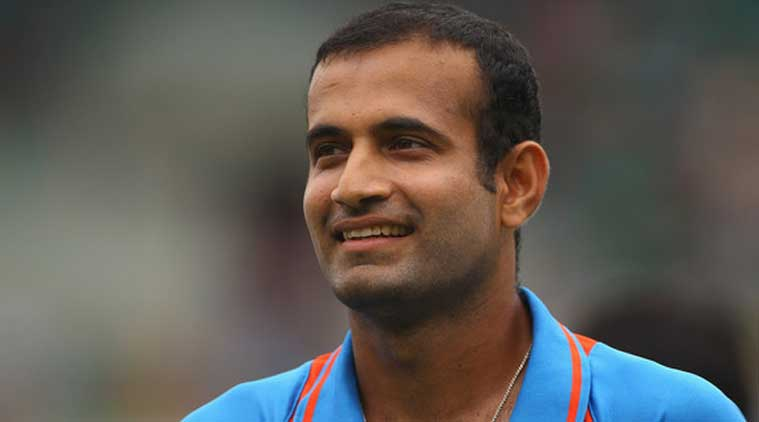 irfan pathan, irfan pathan india, irfan pathan india pakistan, india pakistan cricket, india pakistan cricket rivalry, cricket rivalry, irfan pathan nagpur, cricket news, sports news