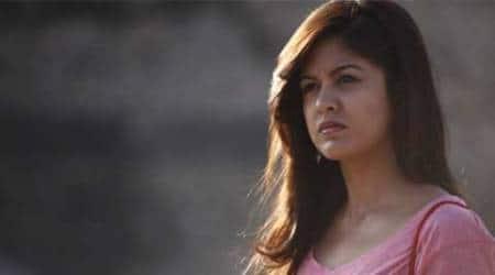 Ajay Devgn, tabu, ishita dutta, shriya saran, ajay devgn drishyam, Drishyam, Drishyam trailer, Drishyam Movie Trailer, Drishyam Cast, Drishyam Release, Drishyam Review, Drishyam Movie Review, Entertainment news