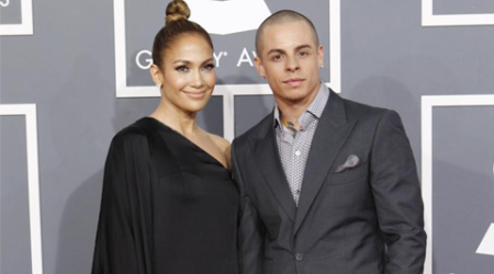 Jennifer Lopez, casper smart, Jennifer Lopez casper smart, jenneifer lopez news, entertainment news