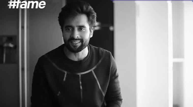 jackky bhagnani, malala yousafzai, jackky bhagnani video, actor jackky bhagnani, jackky bhagnani movies, jackky bhagnani news, jackky bhagnani upcoming movies, entertainment news