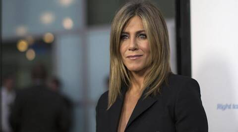 Jennifer Aniston, Actress Jennifer Aniston, Jennifer Aniston Zoolander 2, Jennifer Aniston Justin Theroux, Jennifer Aniston Fiance, Jennifer Aniston movies, Entertainment news