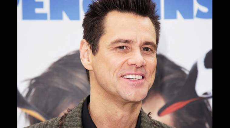 Jim Carrey, funnyman Jim Carrey, Jim Carrey news, Jim Carrey twitter, Jim Carreytwitter rants, entertainment news