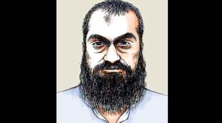 26/11 Mumbai terror attack: Bombay HC stays 26/11 trial against Abu Jundal till June 11