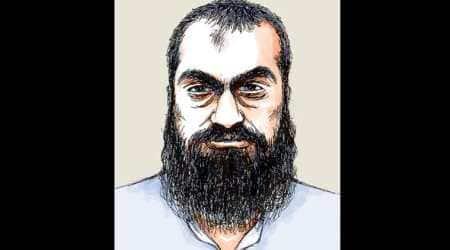26/11 Mumbai terror attack: Bombay HC stays trial against Abu Jundal till June11