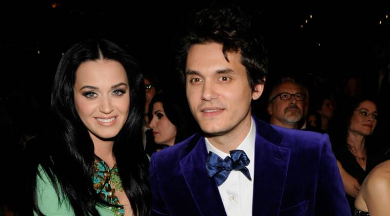 who is katy perry dating currently