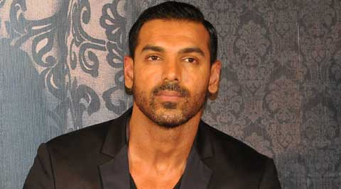 John Abraham, welcome back, anil kapoor, nana patekar, paresh rawal, John Abraham in welcome back, welcome back movie, entertainment news