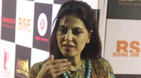 No plans of directing a movie: 'Piku' scriptwriter Juhi Chaturvedi