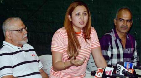 After Canadian Open win, govt should support us: Jwala Gutta