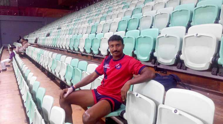 Pro Kabaddi League: Against odds, they made a name for themselves