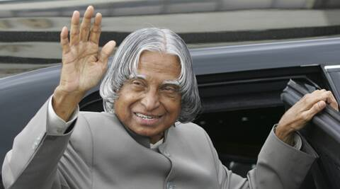 Delhi's Aurangzeb Road to be renamed Abdul Kalam Road