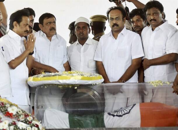 apj abdul kalam, abdul kalam, kalam, abdul kalam death, abdul kalam died, rameswaram, kalam body, kalam mortal remains, Kalam death, apj abdul kalam died, death of apj abdul kalam, abdul kalam passes away, dr abdul kalam died, apj abdul kalam death, apj abdul kalam death news, abdul Kalam Rameswaram, kalam mortal remains rameswaram