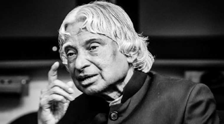 APJ Abdul Kalam, abdul kalam dead, apj abdul kalam died, death of apj abdul kalam, abdul kalam passes away, abdul kalam died, dr abdul kalam died, apj abdul kalam death, apj abdul kalam death news, abul kalam azad death, Former president Abdul Kalam passes away, sad news, former president of india apj abdul kalam, India News, National News
