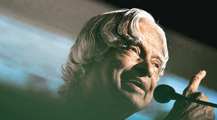 Abdul Kalam, apj abdul kalam, apj abdul kalam died, death of apj abdul kalam, abdul kalam passes away, abdul kalam died, dr abdul kalam died, apj abdul kalam death, apj abdul kalam death news, abul kalam azad death, Former president Abdul Kalam passes away, sad news, former president of india apj abdul kalam, India News, National News