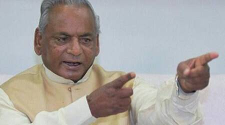National anthem row: Ansari admits motion against Rajasthan Governor's removal