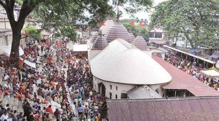 As SC directs the return of old order at Kamakhya, looking back, andahead