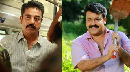 Kamal Haasan and Mohanlal to star in Akshay Kumar's OMG Oh My God remake?