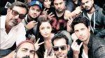 'Kapoor And Sons' to release on March 18, 2016