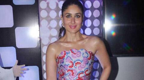 Every Indian woman is beautiful: Kareena Kapoor