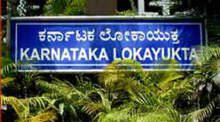 In fact: The danger to Karnataka's Lokayukta law