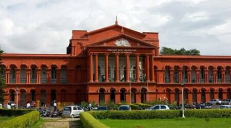 Stop illegal overstay of foreigners: Karnataka HC to govt