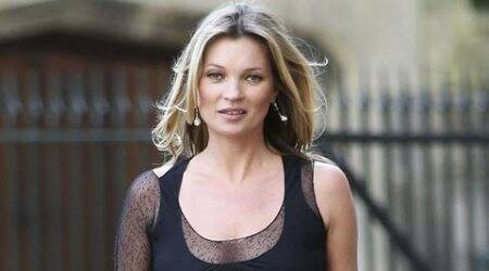 Kate Moss cancels Ibiza trip to be with family?