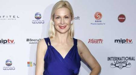 Kelly Rutherford, actress Kelly Rutherford, Kelly Rutherford divorce, Kelly Rutherford custody battle, Kelly Rutherford husband, Kelly Rutherford news, entertainment news, Kelly Rutherford news