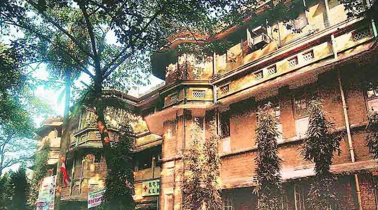 Doctor TB, KEM hospital, broncho-tuberculosis, Mumbai news