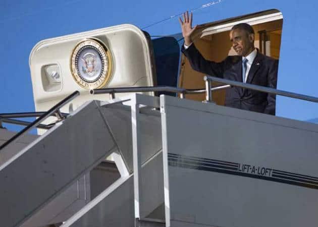 Barack Obama, Kenya, Obama Kenya, Kenya Obama, Obama in Kenya, Obama family, Obama kenya photos, obama family photos, obama family kenya, kenya obama family, photos obama kenya, kenya photos obama, obama news, kenya news, world news, indian express