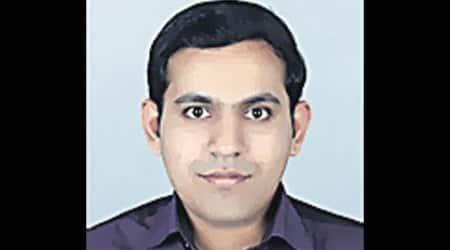 Kerala: Daily wage earner's son bags 432nd rank in UPSCexam