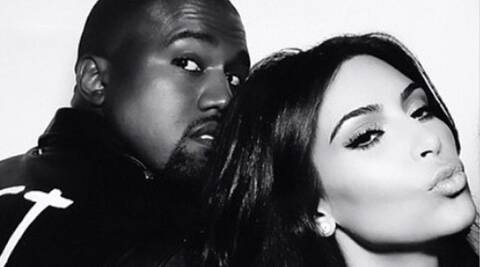 Kim Kardashian, Kanye west, Kimye Baby, Kim Kardashian Pregnant, Kim Kardashian husband, Kim kardashian Kanye West, Kim kArdashian Kanye West Different, Kim Kardashian Kanye West opposites, Keeping up with the Kardashians, Kim KArdashian daughter, North West, Entertainment news