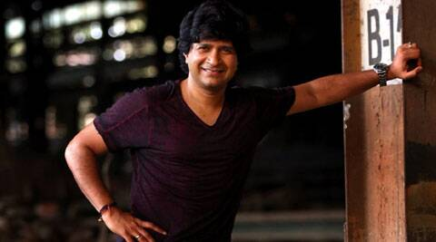 Krishna Kumar Kunnath, singer Krishna Kumar Kunnath, kk, singer kk, kk songs, Krishna Kumar Kunnath songs, entertainment news