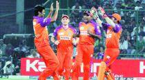 Kochi Tuskers win arbitration against BCCI