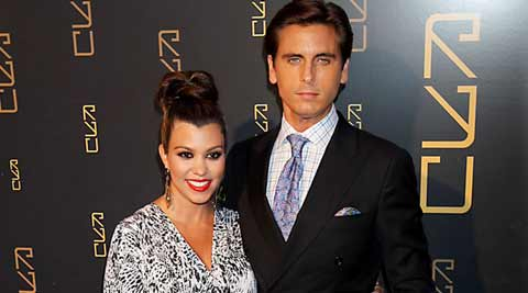 Kourtney Kardashian, scott disick, Kourtney Kardashian boyfriend, Kourtney Kardashian kids, Kourtney Kardashian scott disick, entertainment news