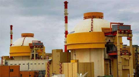 India nuclear power, nuclear power, strategic uranium reserve, uranium reserve, Narendra Modi, india news, news