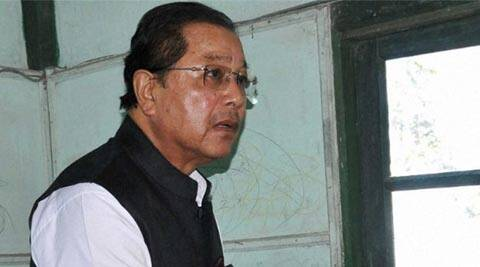 Mizoram CM appeals to PM Modi to rush aid to flood-affected Myanmar