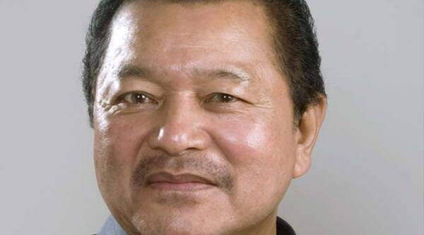 Mizoram Congress hails signing of peace pact with HPC(D)